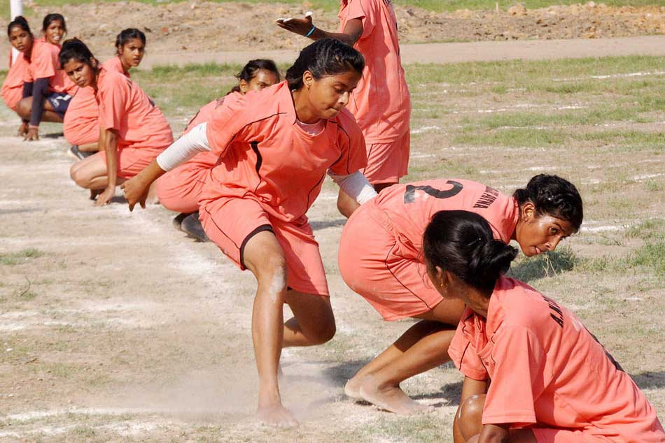 India S First Professional Kho Kho League Launched