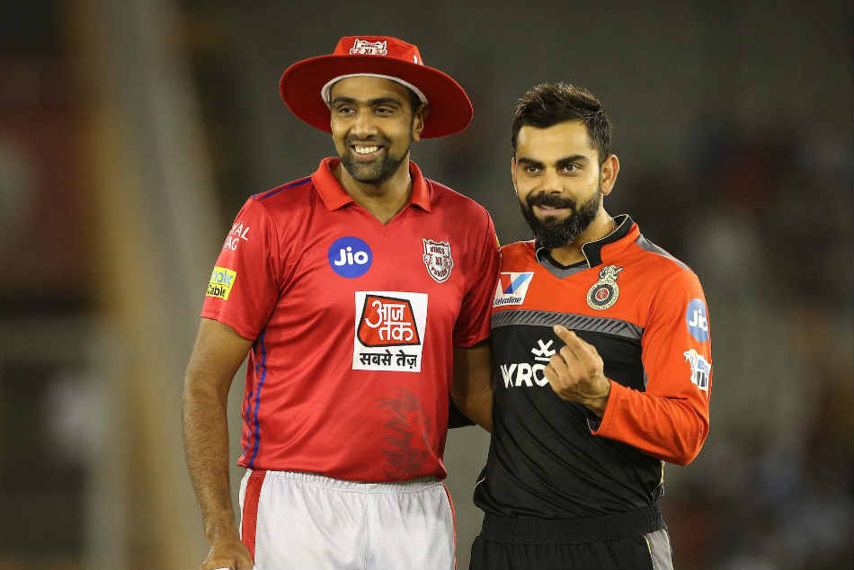IPL 2019, Match 42: RCB vs KXIP Live Scores: Kings XI Punjab win the toss and elect to field