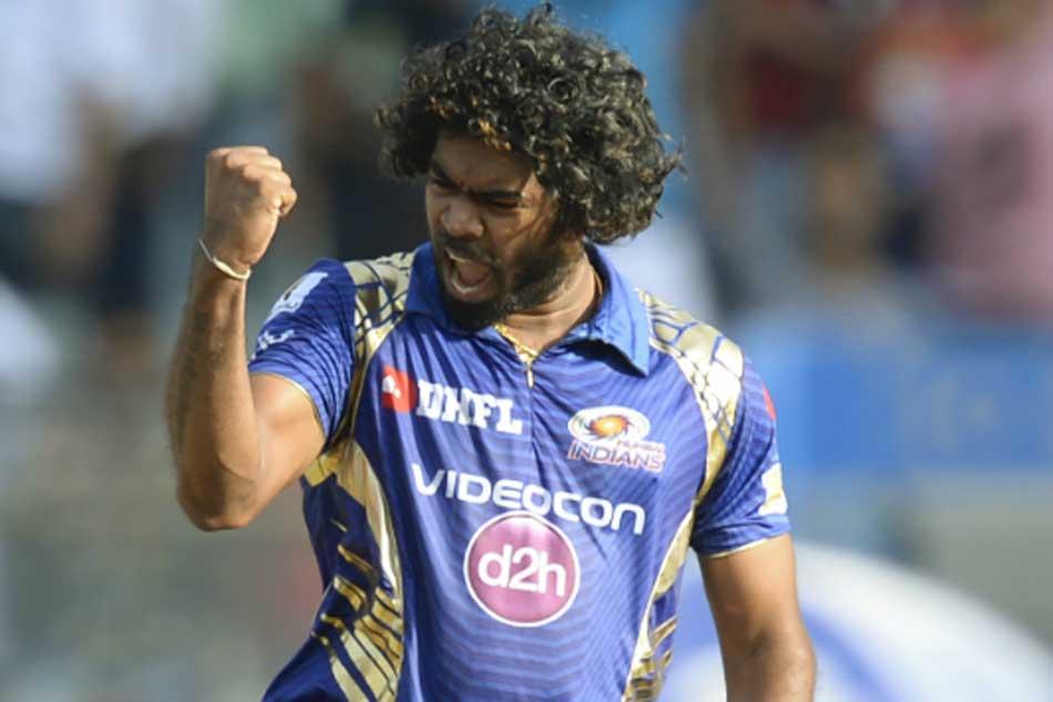 I Am Scared To Bowl To Hardik Pandya At World Cup 2019 Says Lasith Malinga