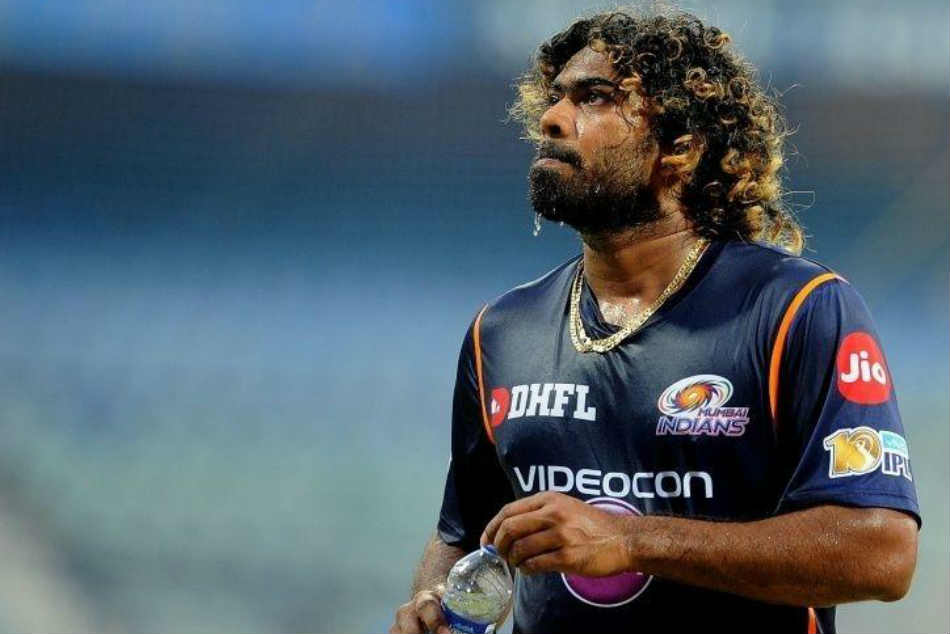 Lasith Malinga To Play Domestic Sri Lanka Tournament