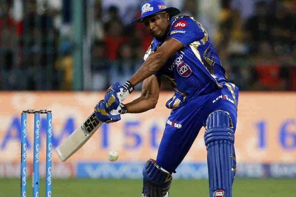 IPL 2019: The curious case of MI Batsman Kieron Pollard