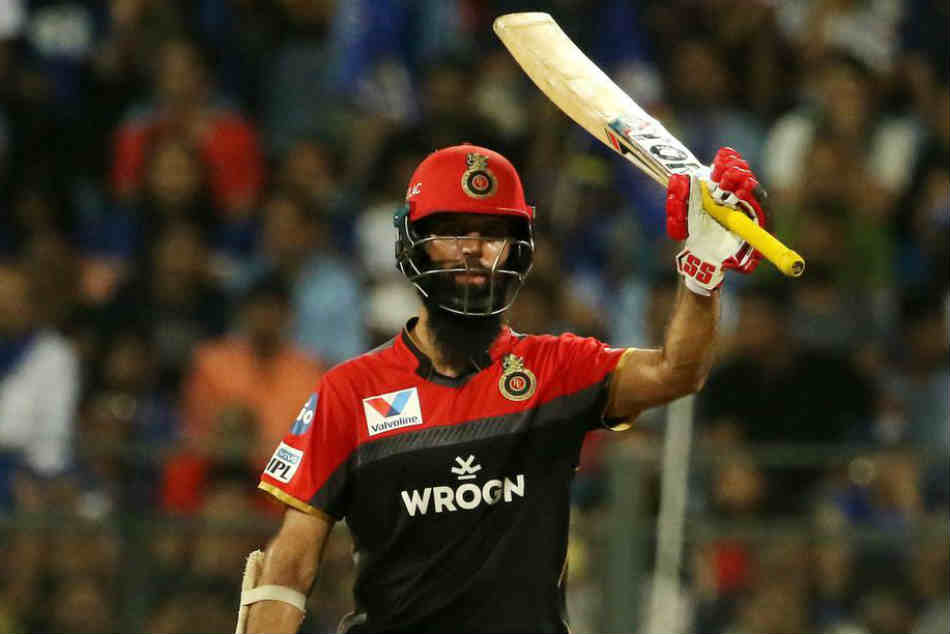 IPL 2019: Leaving RCB for England duties 'not ideal', says all-rounder Moeen Ali