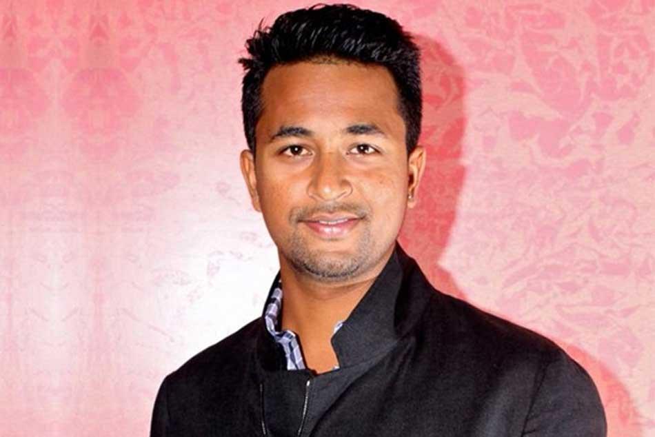 Pragyan Ojha Posts Cryptic Tweet On Ambati Rayudu S Exclusion From World Cup
