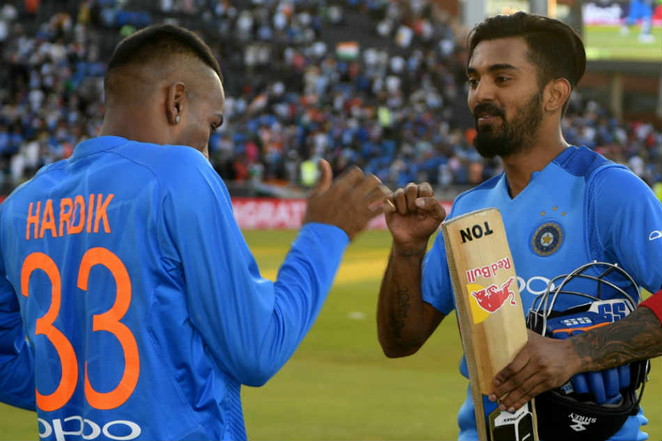 Hardik Pandya, KL Rahul Summoned By Ombudsman, BCCI Looks To End Controversy Before World Cup