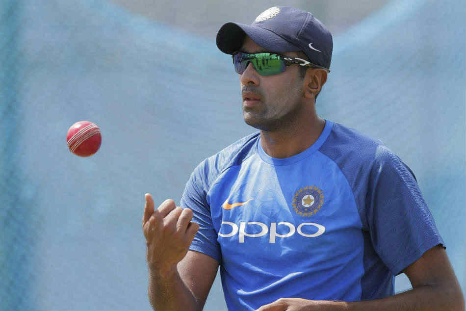 Anderson might end up Mankading someone at some point: Ashwin