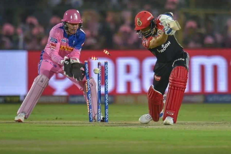 IPL 2019: Match 49, RCB vs RR Match Prediction: Who will win todays match