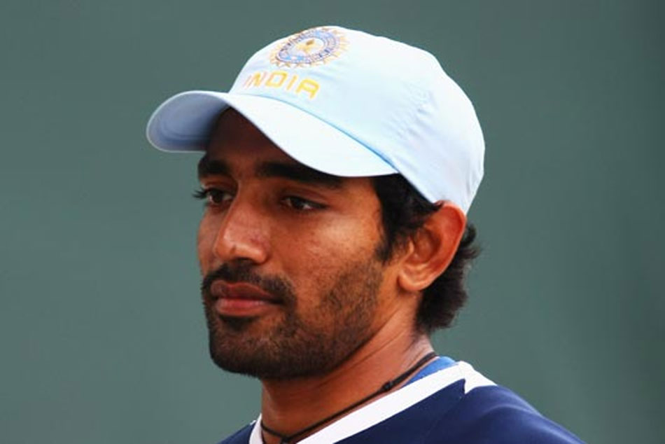 Robin Uthappa on Dinesh Karthik World Cup selection: Justice has been done