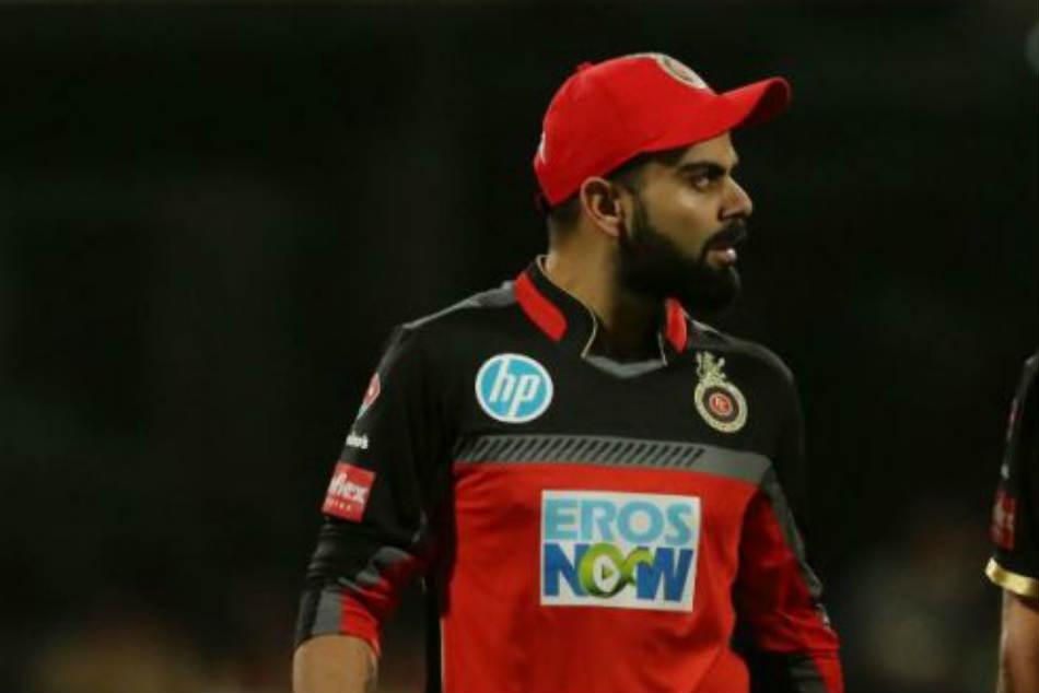 Rr Vs Rcb Preview Virat Kohli Not Fare Record On Rajasthan Royals