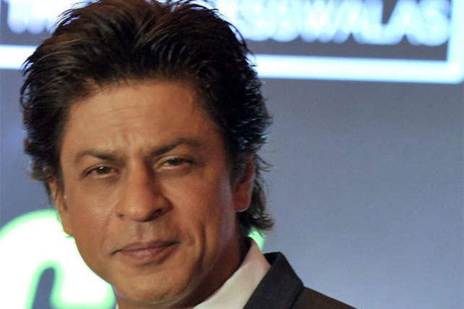Kkr Vs Dc Shahrukh Khan Posts Message For Sourav Ganguly After Loss