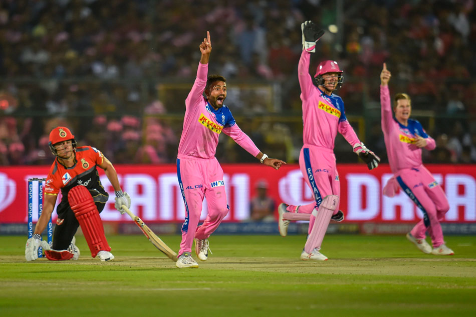 I M Fortunate And Lucky To Get Such Big Wickets Says Shreyas Gopal