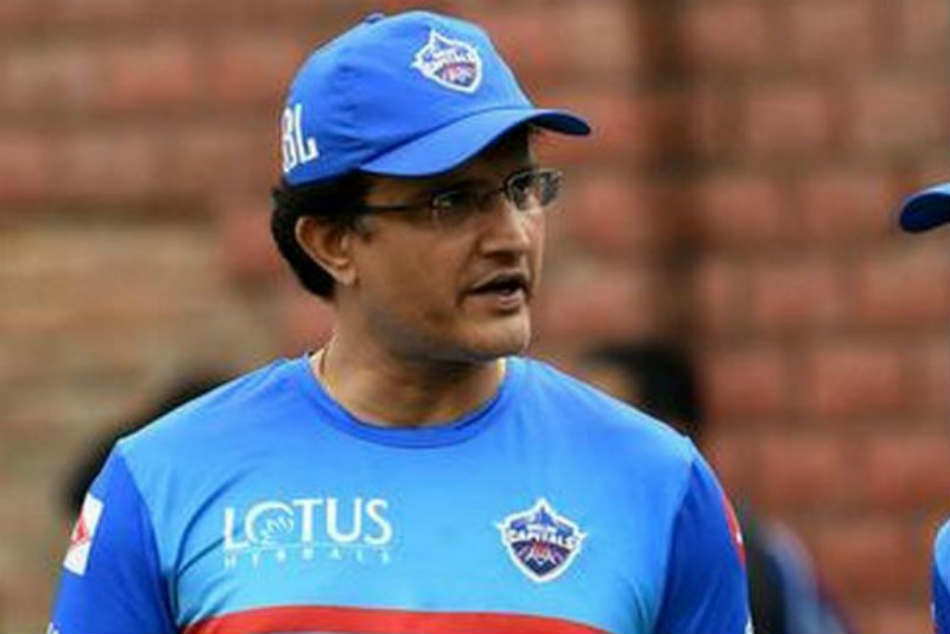 Bcci Ombudsman Summons Sourav Ganguly On April