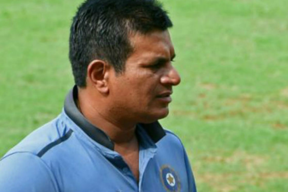 Ipl 2019 Former Indian Women S Cricket Team Coach Tushar Arothe Arrested In Ipl Betting Case