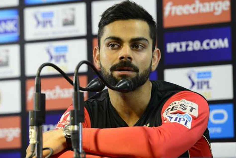 Ipl 2019 Dc Vs Rcb Delhi Capitals Played Better Than Royal Challengers Says Virat Kohli