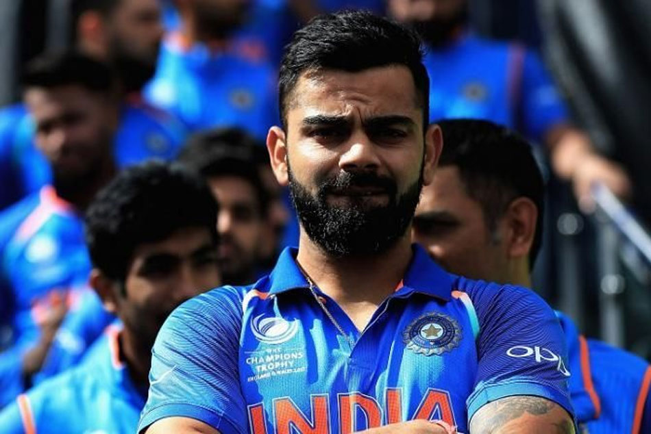 Icc World Cup Team India Players 2019 Vijay Shankar Dinesh Karthik Included