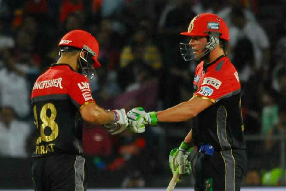 IPL 2019: KKR's Piyush Chawla confident of taking on Virat Kohli and AB de Villiers