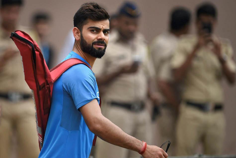 Ipl Run Will Have No Bearing On Virat Kohli S Performance In Icc World Cup