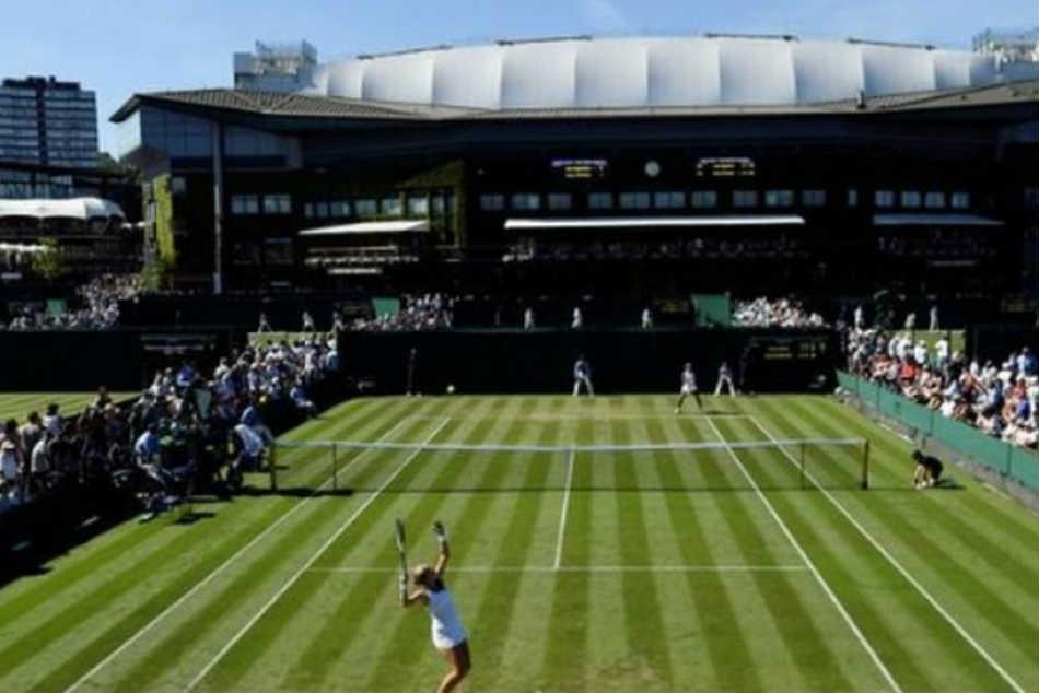 2019 Wimbledon Prize Money 344 Cores Rises By 11 8 Percent