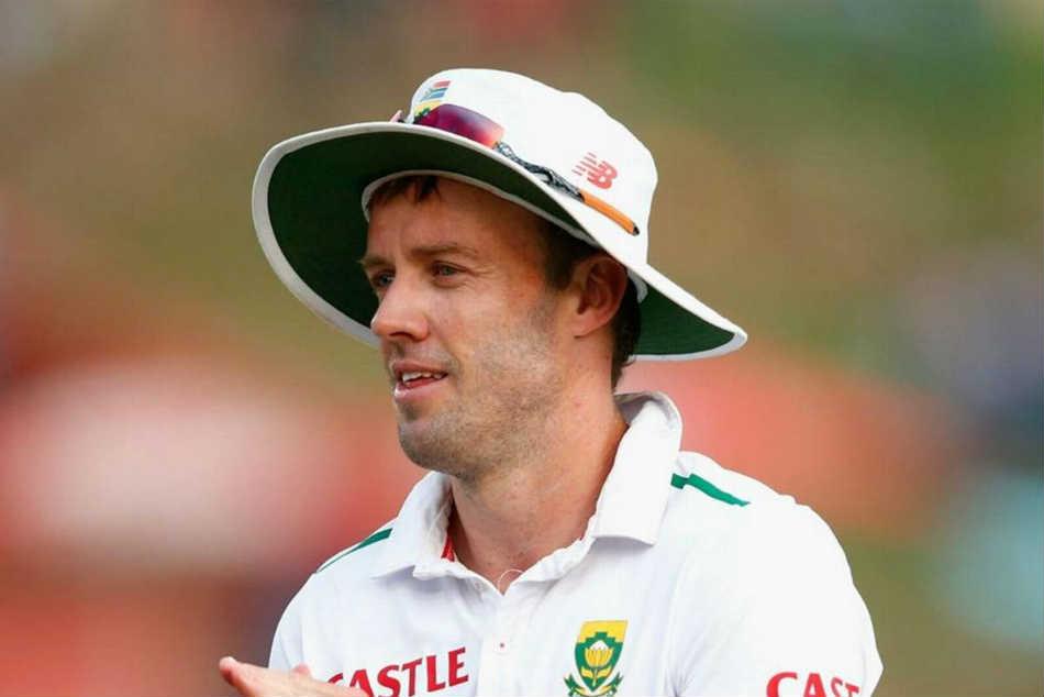 Felt Cornered Ab De Villiers On Decision To Retire Before World Cup