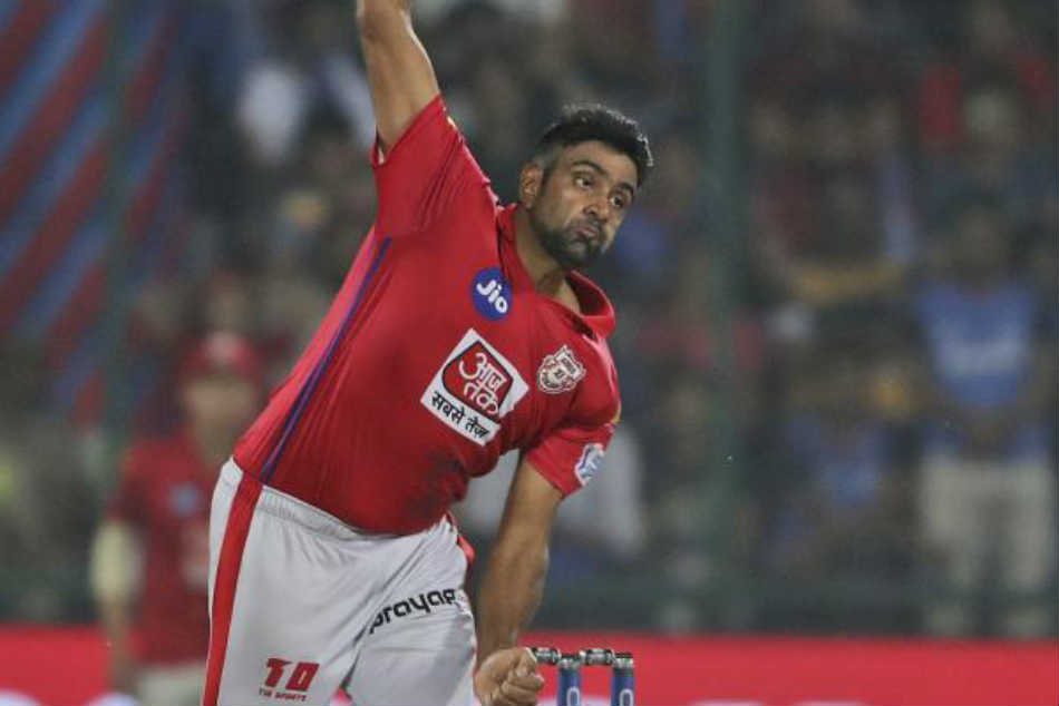 Who is the best spinner in IPL 2019? KXIP captain R Ashwin gives an interesting answer