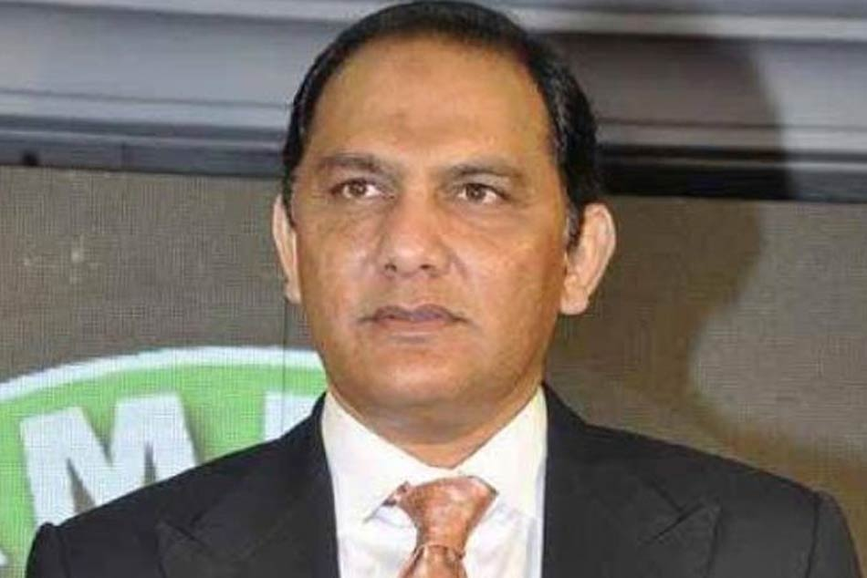 Disappointing If India Doesn T Win The World Cup Says Mohammad Azharuddin