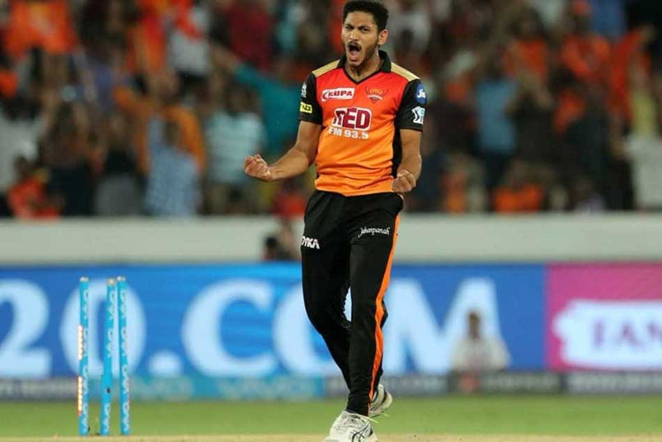 Ipl 2019 Eliminator Dc Vs Srh Pant Pays The Price For Going After Glory Shot