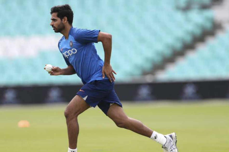 Bangladesh win a big boost but India yet to finalise plan against SA: Bhuvneshwar