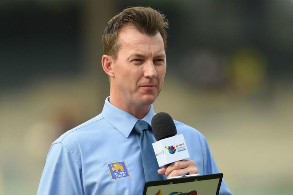 ICC Cricket World Cup 2019: Steve Smith, David Warner will need to have thick skin to counter Englands sledging, says Brett Lee