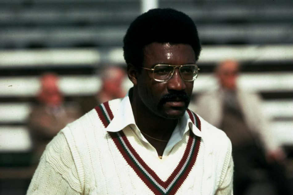 Clive Lloyd Believes All Rounders Will Play A Big Role In World Cup