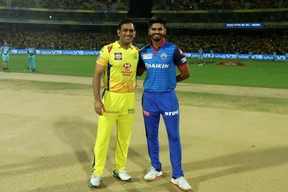 Ipl 2019 Qualifier 2 Csk Vs Dc Preview Can Delhi Continue Their Dream Run