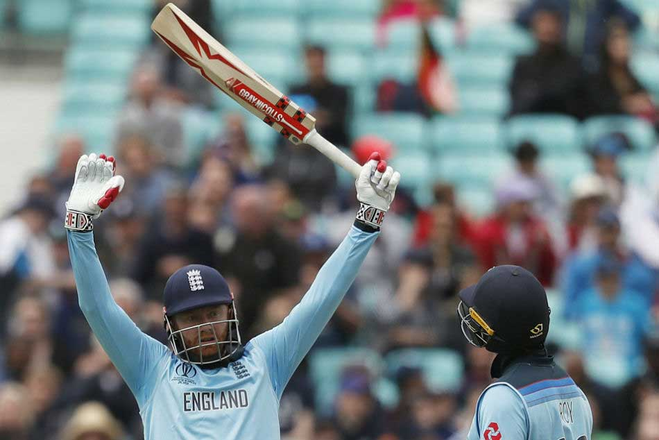 ICC Cricket World Cup 2019: Will 500-run mark be breached in Cricket World Cup 2019?