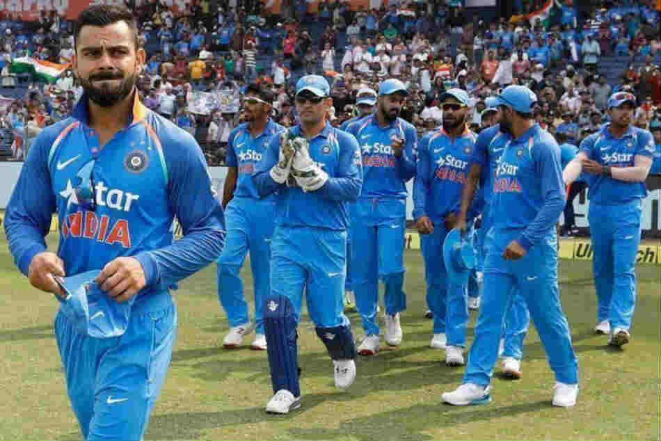 Indian Team World Cup 2019 Indian Squad Captain Important Players Match Schedule