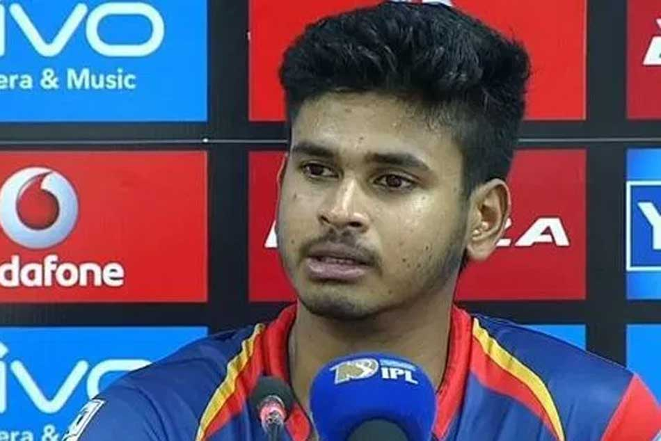 IPL 2019: CSK vs DC: We miscalculated our innings says Shreyas Iyer