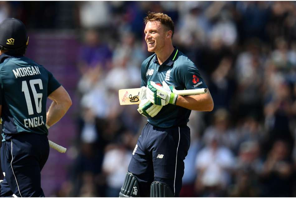 ICC Cricket World Cup 2019: Ricky Ponting identifies England's 'dangerman' at World Cup