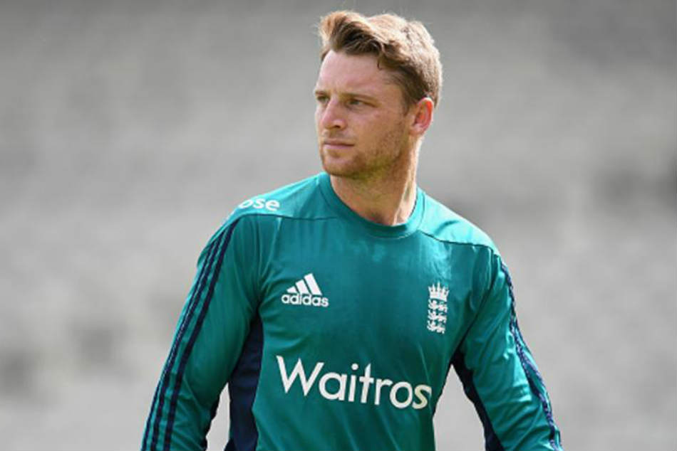 ICC Cricket World Cup 2019: Virat Kohli is the form batsman going into the World Cup: Jos Buttler