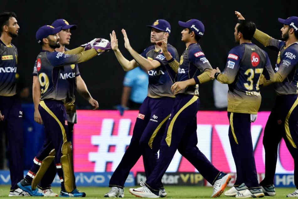 IPL 2019: Cant hide there was tension within KKR, says Simon Katich