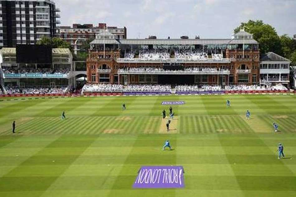 Cricket World Cup 2019: best world cup records at Lords