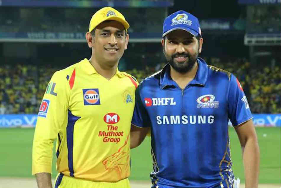 IPL Final 2019, MI vs CSK: Mumbai Indians win the toss and elect to bat