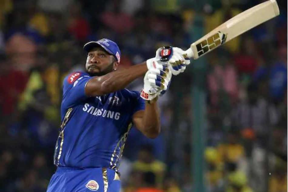 Ipl Final 2019 Mi Vs Csk Chennai Restrict Mumbai Indians To Sub Par 149