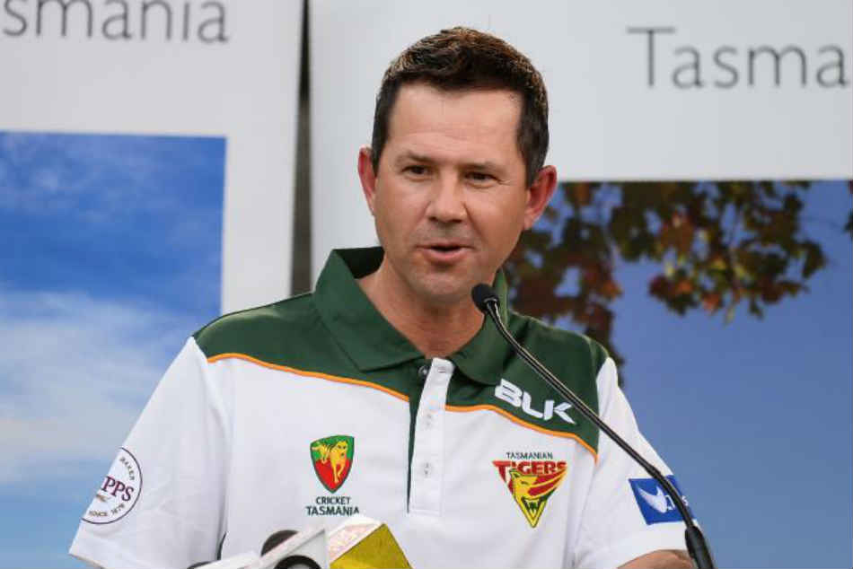 Icc World Cup 2019 Ricky Ponting Picks His Title Favourites And Its Not Australia