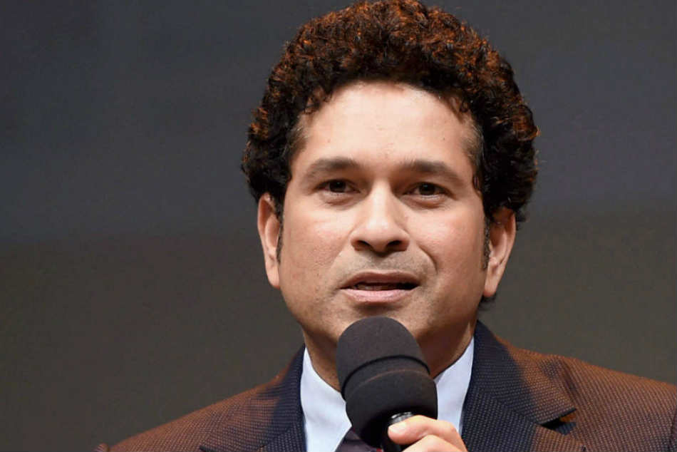 Wasn T Provided Clarity On Potential Conflict Tendulkar To Ombudsman