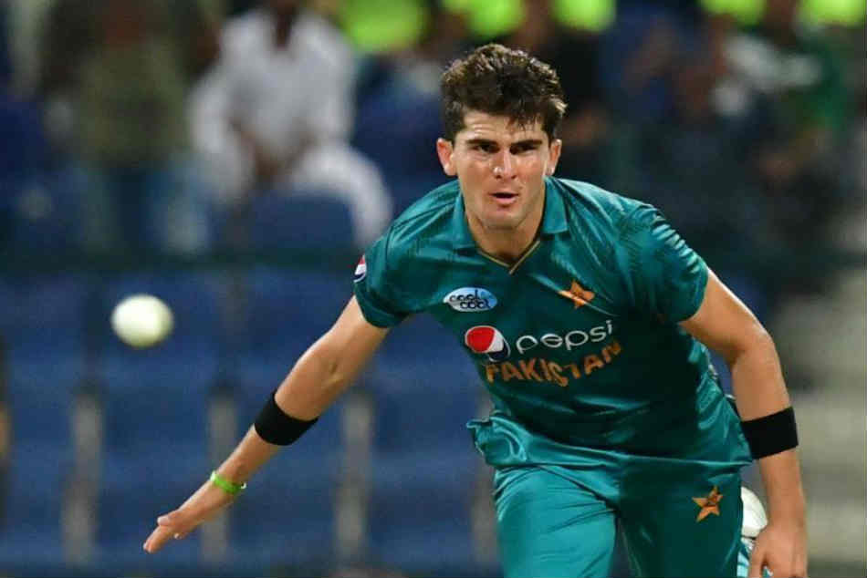 ICC Cricket World Cup 2019: Shaheen Afridi the new weapon of Pakistan