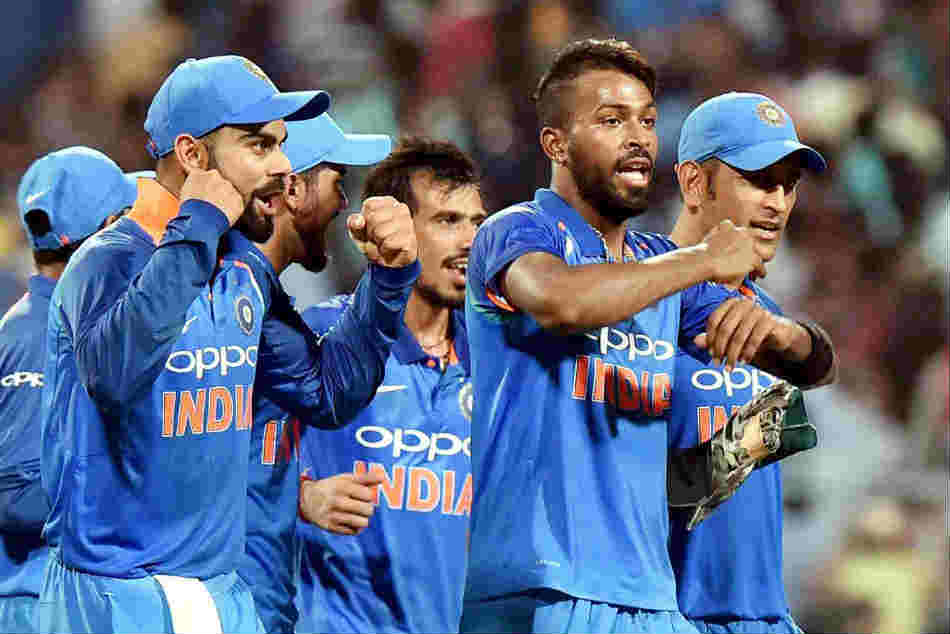 World Cup 2019 Approaching Milestones For The Indian Players