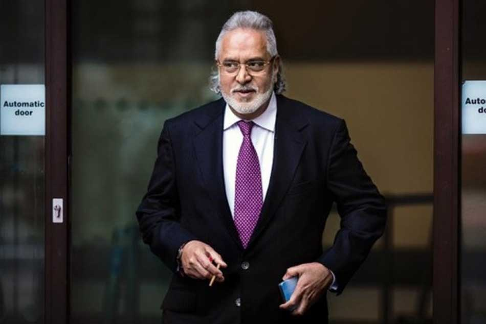 Ipl 2019 Rcb Is A Great Lineup But Only On The Paper Says Vijay Mallya