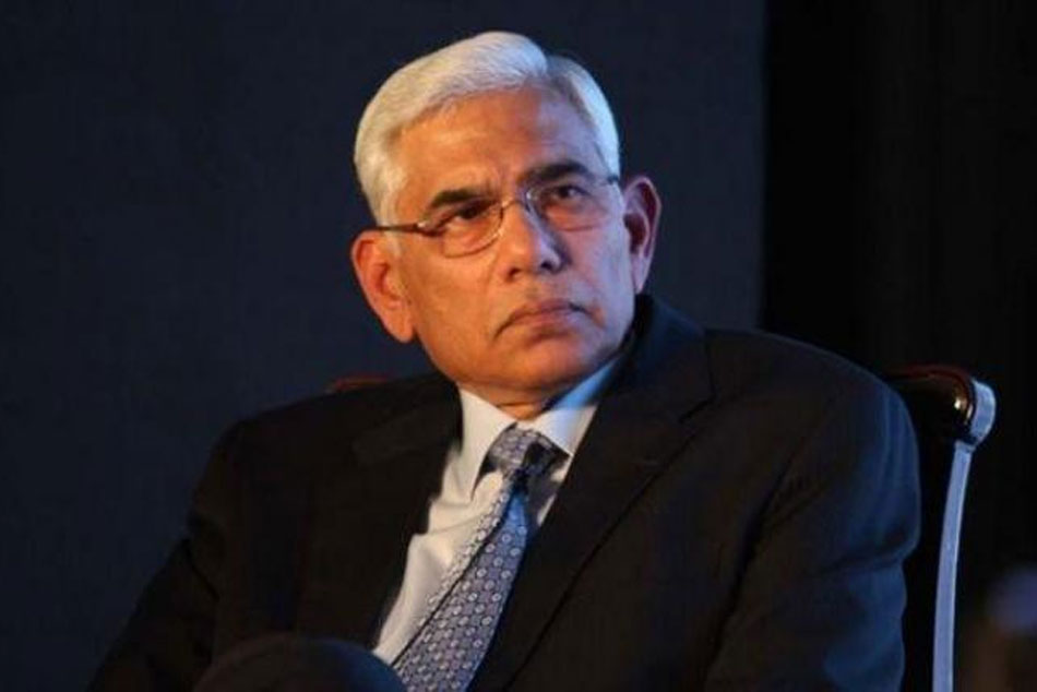 Players Association Ica Sent For Registration But Not A Part Of Fica Now Vinod Rai