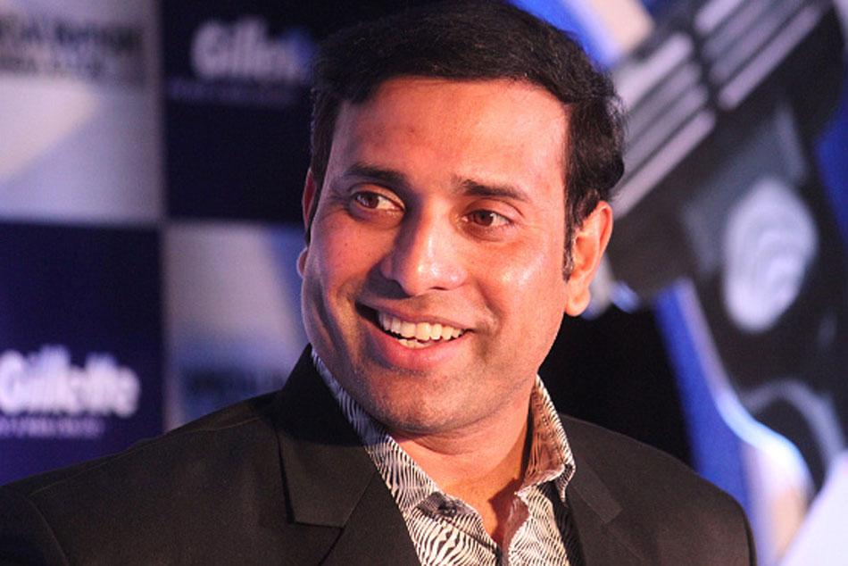 ICC World Cup 2019: VVS Laxman picks his Indian playing XI for South Africa match