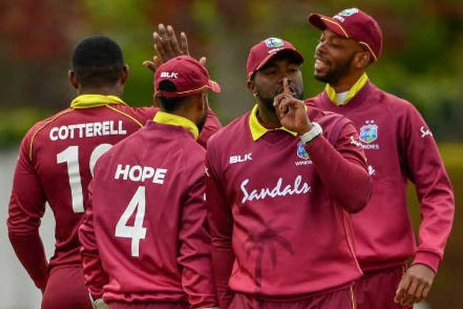 ireland-vs-west-indies-record-opening-stand-between-john-campbell