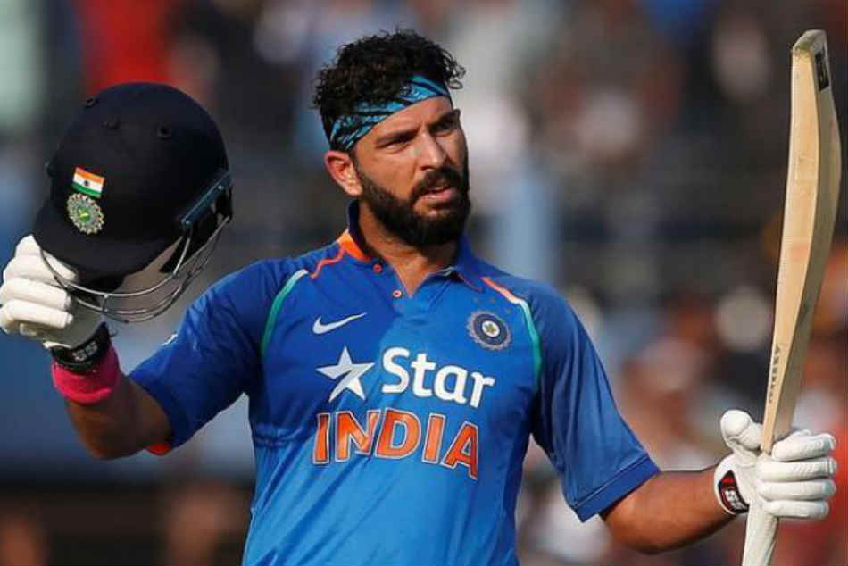 Yuvraj Singh Considering Retirement May Seek Bcci Permission To Play