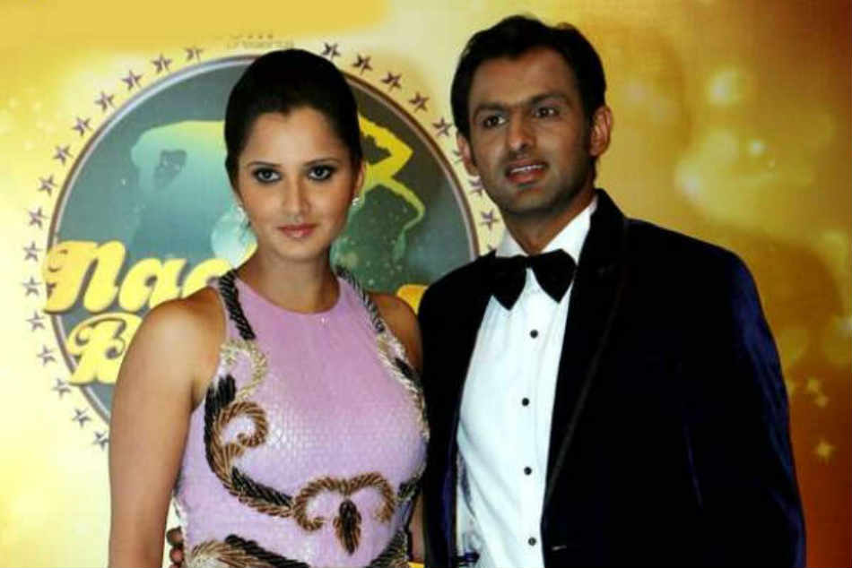 Families Should Not Be Dragged In: Shoaib Malik Breaks His Silence After Twitter Backlash