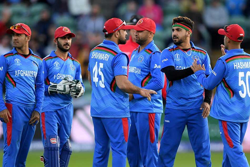 Afghan may face another backlash as india for its next match in World cup 2019