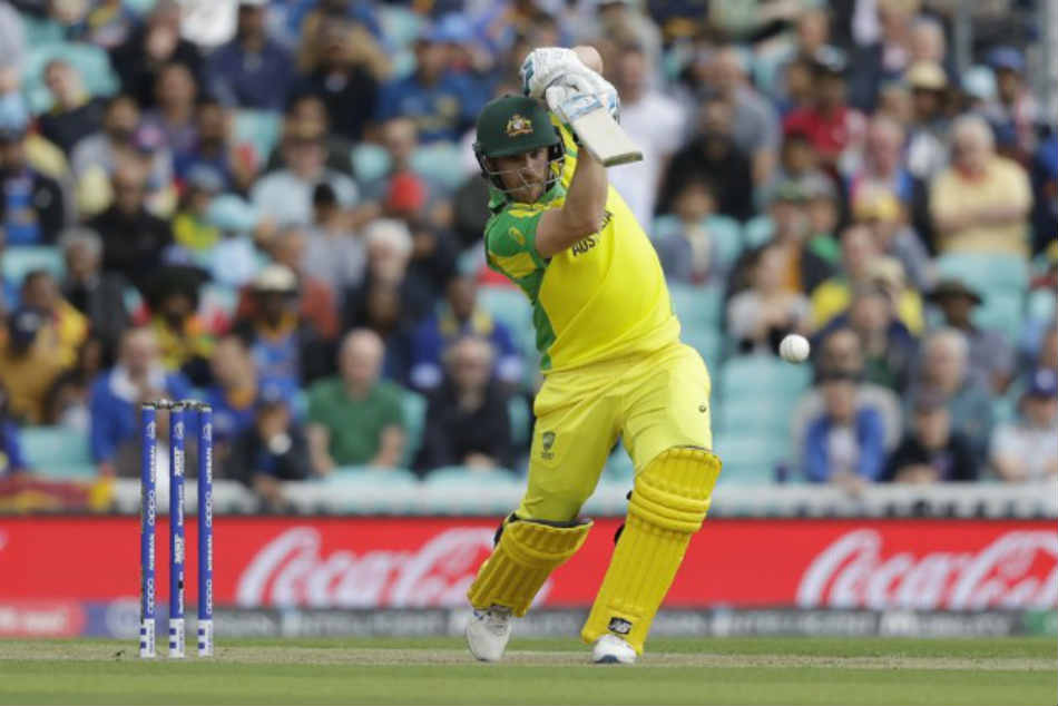 ICC Cricket World Cup 2019, Australia vs Bangladesh: Australia have won the toss and have opted to bat